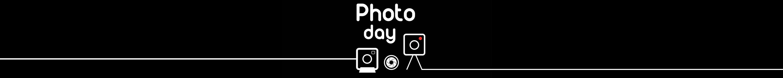 Art & Craft Photoday