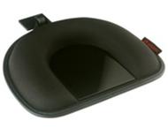 TomTom Beanbag Dashboard mount