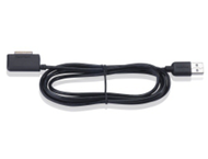 TomTom Connect Kabel (GO 1000)
