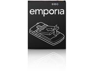 Batterij voor Emporia Click (Plus)