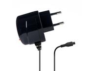 Azuri thuislader micro USB