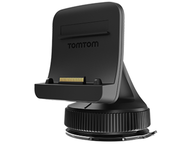 TomTom Click  Go Mount