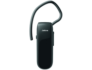 Jabra BT headset Classic