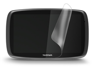 TomTom Screenprotector pakket