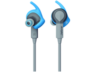 Jabra BT headset Coach - blauw