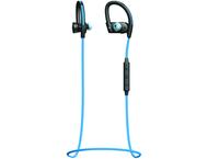 Jabra BT headset Pace - blauw