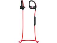 Jabra BT headset Pace - rood
