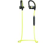 Jabra BT headset Pace - geel