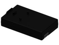 LiPo Batterij voor Parrot Mini Drones Evo