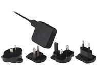 TomTom Sport  Reiskit met USB lader