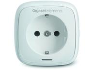 Gigaset Elements Security Plug sensor - wit