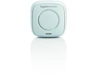 Gigaset Elements Security Sirene Sensor - Wit 348871