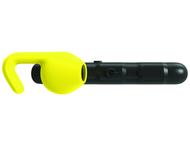 Jabra BT headset Steel