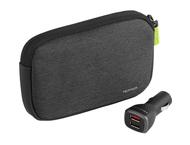 TomTom Premium Pack Hoes  Multi Autolader