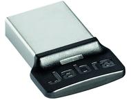 Jabra nano bluetooth adapter for wireless Jabra headsets