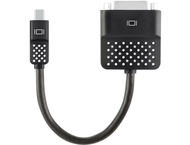 Belkin Mini DisplayPort to DVI Adapter