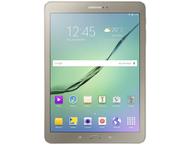 Samsung Galaxy Tab S2 9.7 WiFi - Goud
