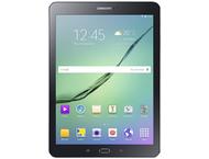 Samsung Galaxy Tab S2 9.7 LTE - Zwart