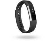 Fitbit Alta (L) - Zwart