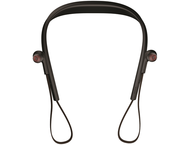 Jabra BT stereo headset Halo Smart - black
