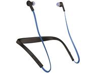 Jabra BT stereo headset Halo Smart - blue