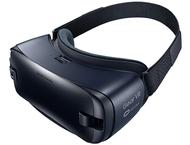 Samsung New Gear VR Blue/Back
