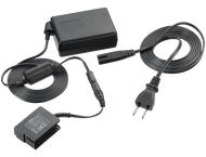 Sigma AC Adapter SAC-6 (dp2 Quattro)