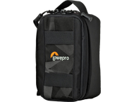Lowepro Viewpoint Cs 40, Black