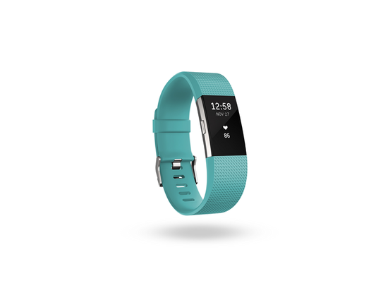 fitbit charge 2 s turquoise art craft. Black Bedroom Furniture Sets. Home Design Ideas