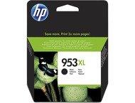 HP L0S70AE Inktpatroon zwart nr. 953 XL