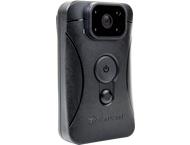 Transcend DrivePro Body 10 camera incl. 32GB microSDHC MLC