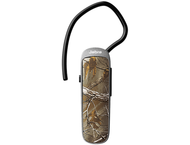 Jabra BT headset mini realtree