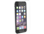 Muvit Tempered Glass voor Apple iPhone 7 Plus OP=OP