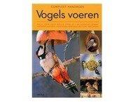 Compleet Handboek Vogels Voeren