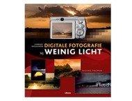 Digitaal Fotograferen Bij Weinig Licht