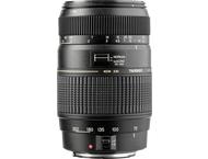 Tamron 70-300mm f/4.0-5.6 Di LD Macro Nikon