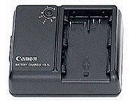 Canon CB-5L Lader BP-511