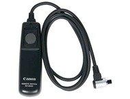 Canon RS 80 N3 Remote Controle