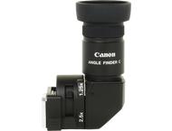 Canon Viseur d'angle C