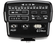 Canon ST E2 Signal Transmitter