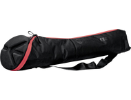 Manfrotto MBAG80N - Tripod bag unpadded 80cm