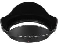 Canon EW-83e zonnekap 16-35 f2.8 - 10-22