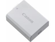 Canon LP-E5 batterie pour Eos 500D / 1000D