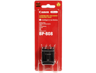 Canon BP-808 (FS-series) Accu