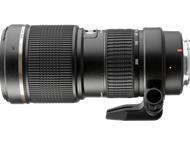 Tamron 70-200mm f 2.8 AF DI LD Macro Canon