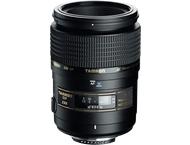 Tamron 90mm f 2.8 Macro DI Canon