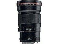 Canon EF 200mm f/2.8 L USM II