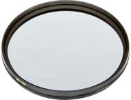 B+W Circ. Pola filter 77mm