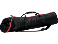 Manfrotto MBAG90PN - Tripod bag padded 90cm