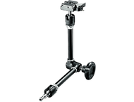 Manfrotto 244RC Bras à friction variable avec plateau